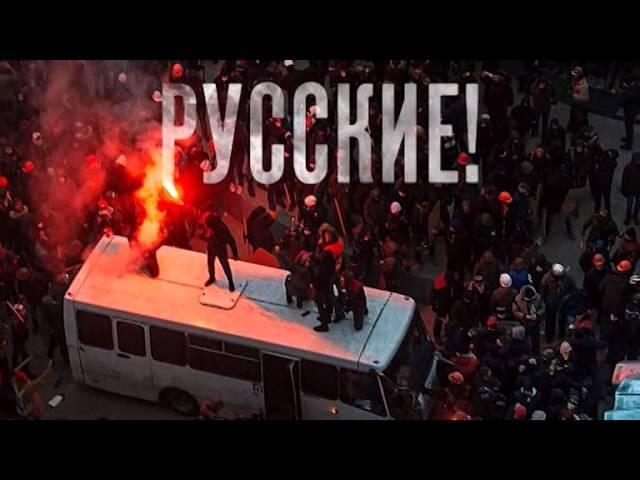 Скрытая угроза Обнинск