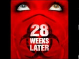 8. John Murphy - Don Abandons Alice (28 Weeks Later Soundtrack OST)
