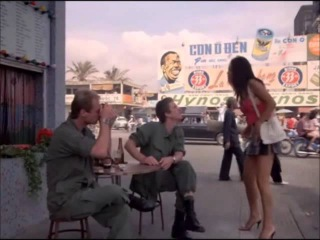 Full metal jacket - what do we get for 10 dollars - everything you want