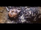 Бой идёт не ради славы.... Ради жизни на земле.....   клип про войну на Донбассе