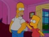 The Simpsons: Insane Clown Poppy part 1/7