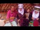 Национальная кухня Киргизии-MadWay-2016.07