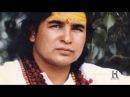 Steve Jobs the desciple of Haidakhan Babaji History Channel
