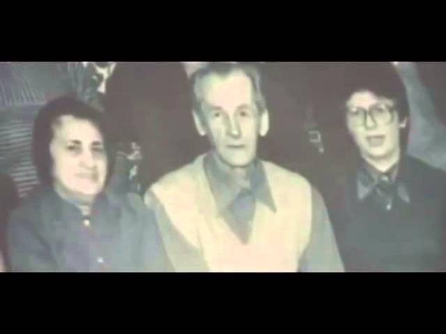 Путешествие во времени Евгений Гайдучок