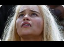 GAME OF THRONES Season 6 Episode 1 FIRST LOOK CLIPS (2016) HBO Series