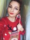 Юлия Роговая-Сердюкова фото #17
