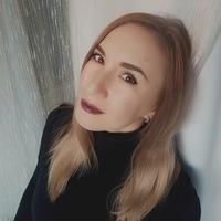 Анна Грошева