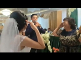 Ернар&Жулдыз свадьба