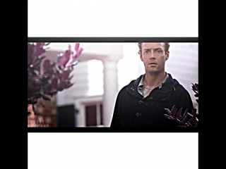The Walking Dead Vines - Aaron and Maggie || X & Y