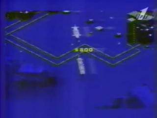 Dendy Новая Реальность 2 сезон 19 выпуск (20.10.1995)