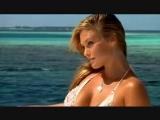 Bar Refaeli- bikini - Sports Illustrated Photoshoot Part 1