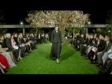 Dior Tokyo 2017 - Travel Journal