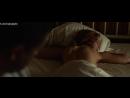 Келли Райлли (Kelly Reilly) в фильме Экипаж (Flight, 2012, Роберт Земекис) 1080p