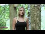 Развратные студентки |  германия фильм онлайн эротика