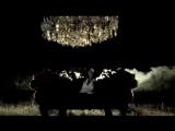 Earshot - Wait (Video) Low, 360p