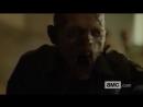 Клятва(2013) Веб-эпизод Ходячие мертвецы