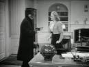 Зеленый Шершень наносит ответный удар! 1940 - Chapter 03 - The Avenging Heavens DDR