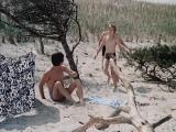 Два брата и сестра / Geschwister (ГДР, 1975)