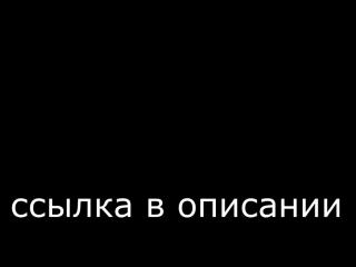 МАЛОЛЕТКА показывает Огромные сиськи молоденькой школьницы цп маша бабко порно 1st дп