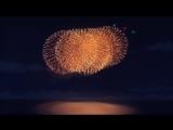 Cactus_Team Parol no Miraijima  Паролев остров из будущего (озвучка Дмитрий Дробница, Miori и MelissKa)