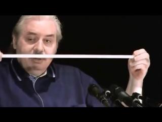 Николай Левашов. Тёмная материя и современная наука