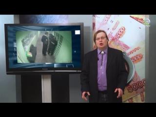 Видео пыток граждан полицейскими, начальниками уголовного розыска и полиции Пытьяха менты