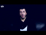 Mohamed Yasbah - Allahumma Salli