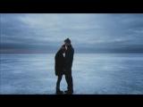 DON feat. Даша Суворова - Январское Лето  1080p