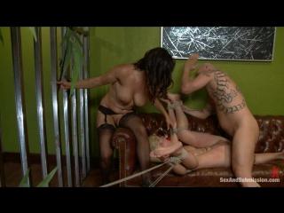 Господин по ягодицам рабыню ебля видео фото 366-443
