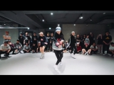 1MILLION dance studio A1 Everything - Meek Mill Ft. Kendrick Lamar - Sori Na Cho