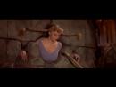 Неверная Жена -  обычаи Викингов