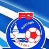 Futbolny Volgar-Gazprom