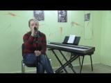 песня Кати Огонек (я вернусь к тебе мама)исполняет Наталья Пивоварова