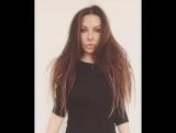 Наташа Краснова - Умение вычурно и кичливо позировать на камеру