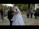 Второй день свадьбы моего братика, моя мама опять невеста!