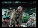 Государственная граница. (1980-1988). Фильм 7 Серия 2. СССР