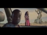Angel Haze - Battle Cry PARENTAL ADVISORY ft. Sia