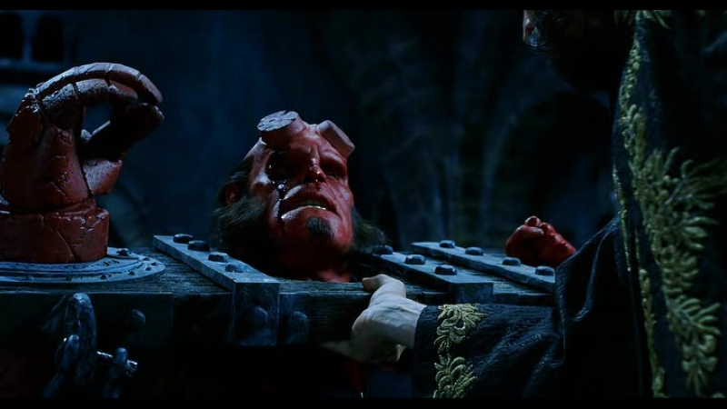 Hellboy_BDRip