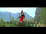 ♫Когда мы встретились / Jab We Met - Yeh Ishq Hai * Шахид и Карина Капур (Retro Bollywood)