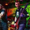 Un-Real rockband from Tallinn