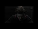 VINE WITH FILMS / SERIALS / Gotham /