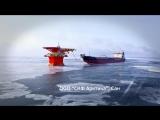 Совкомфлот-Презентационный фильм