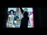 Меня зовут Джиг Робот / They Call Me Jeeg Robot / Lo chiamavano Jeeg Robot 2015 трейлер