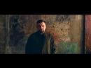 Премьера! Баста feat. Алена Омаргалиева - Я поднимаюсь над землей  (20.12.2016) ft.и