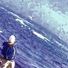 Kostya Sneg