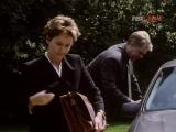 Безмолвный свидетель 1997 3 сезон 1 серия из 8 Страх и Трепет
