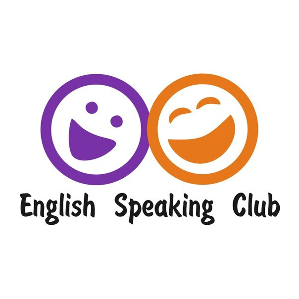 english club activity report Looking for the proper report writing format start by using the standard report writing format and then adapt it to meet your specific needs.