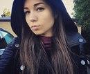 Darya Baganov фото #39