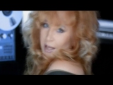 клип Алла Борисовна Пугачёва - Позови меня с собой (HD) 1997 .  музыка 90-х .автор Татьяна Снежина