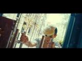 Freddy Verano feat. Natalia Doco - Comets (Official Video)